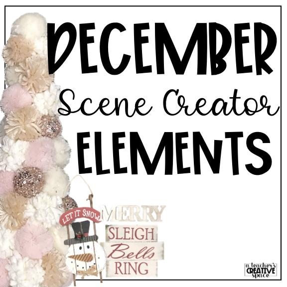 december-mockup-images