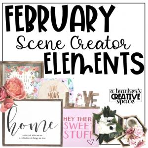 february-mockup-images